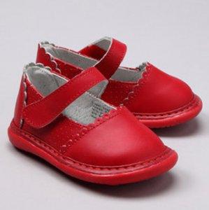 Туфли WeeSquear