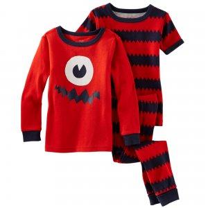 "Пижама ""Red"" OshKosh"