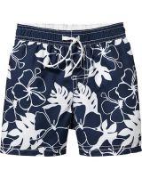 "Пляжные шорты ""NAVY BLUE"" Old Navy"