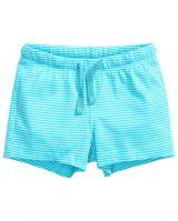 "Детские шорты ""Turquoise"" H&M"