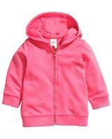 """Детская кофта """"Pink"""" H&M"""