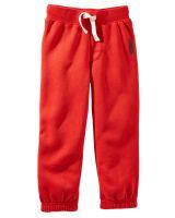 "Спортивные штаны ""Red"" OshKosh"