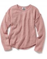 """Детский свитер """"CHERRY"""" Old Navy"""