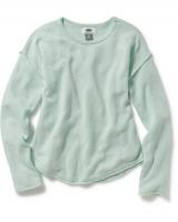 "Детский свитер  ""MINT DISH"" Old Navy"