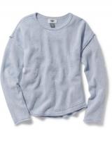 "Детский свитер  ""Light Blue"" Old Navy"