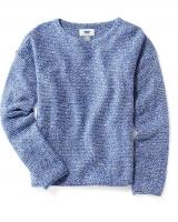 "Детский свитер  ""Bluetiful"" Old Navy"