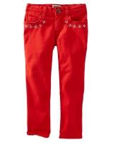 """Детские брюки """"Red"""" OshKosh"""