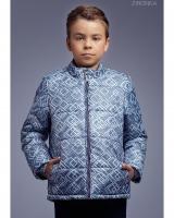 """Куртка """"Squares"""" Zironka"""