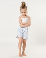 Детские шорты  Massimo Dutti