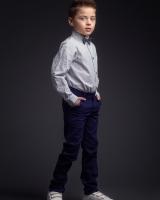 "Детская брюки ""Blue"" Zironka"