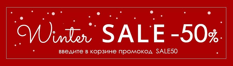 Интернет магазин детской одежды Babystyle.сom.ua - оденьте ребенка ярко! 9f225a2460a