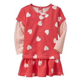 Купить детскую одежду   Интернет магазин BabyStyle, Киев Украина f72db47632a